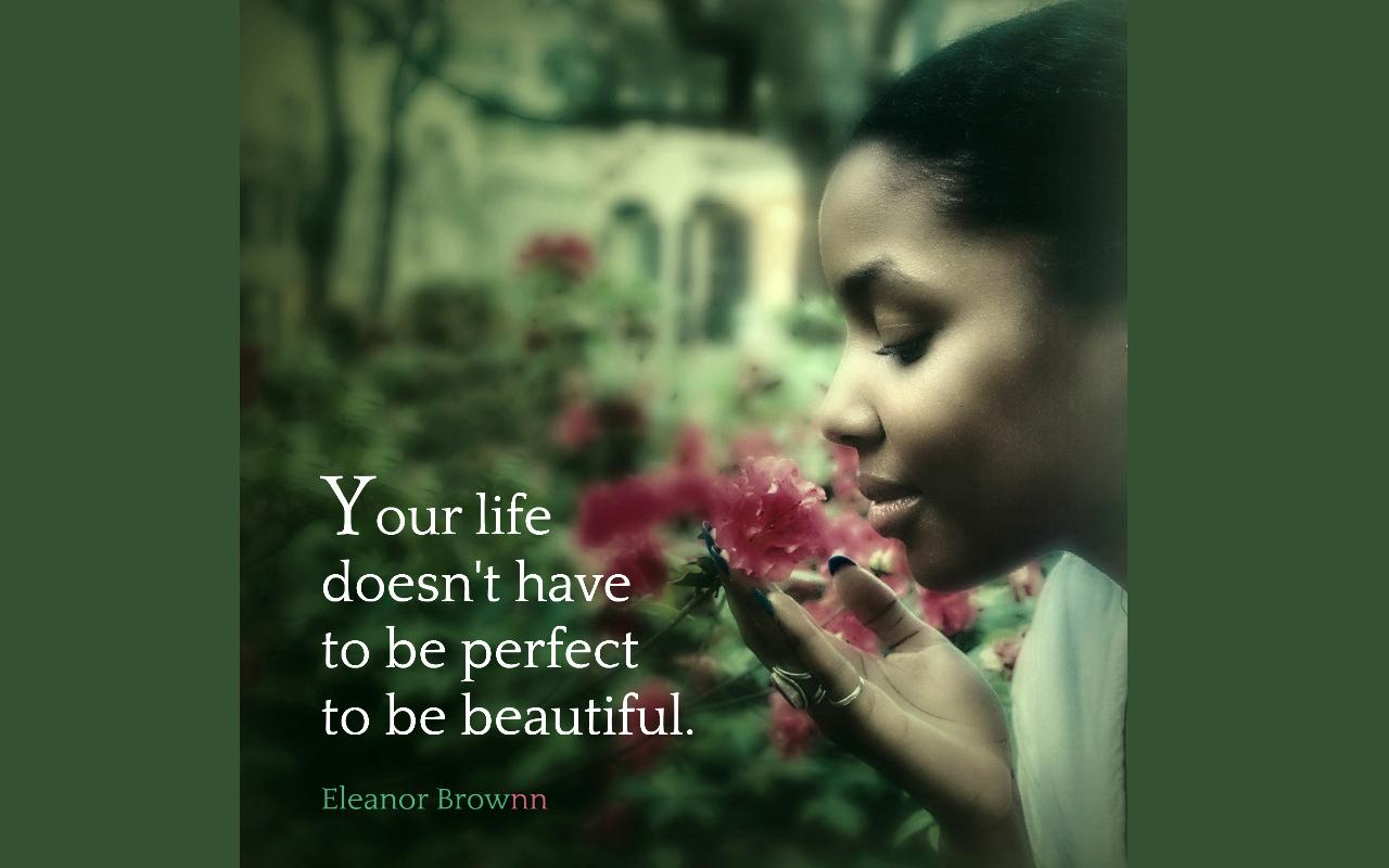 Eleanor-Brownn-Perfect-Daughter